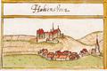 Hohenstein, Bönnigheim, Andreas Kieser.png