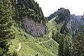 Hoher Kasten - panoramio (201).jpg