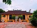 Hoi Phuoc Temple.jpg