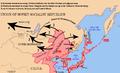 Hokushin-ron-Map.png