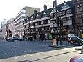 Holborn - geograph.org.uk - 1139511.jpg