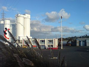 Holcim Depot Port Of Onehunga.jpg
