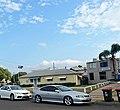Holden Monaro CV8 (32834106593).jpg