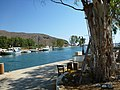 Holidays Greece - panoramio (747).jpg