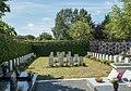 Hollain Churchyard -7.jpg