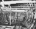 Holland Tunnel under construction 1923.jpg