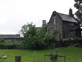Hollin Hall, Cumbria.jpg