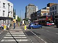 Holloway Road - geograph.org.uk - 1281387.jpg