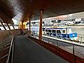 Holman Street ferry wharf, 06.jpg
