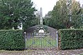 Holmens Kirkegård 5.JPG