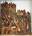 Holtgaste Altar, Heimatmuseum Rheiderland (2).jpg