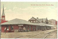 Holyoke station postcard.jpg