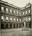 Holyrood, its palace and its abbey; an historical appreciation (1914) (14751620146).jpg