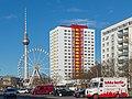 Holzmarktstraße November 2013 01.jpg