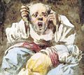 Hombre desesperado ante un niño muerto, Francisco de Goya.jpg
