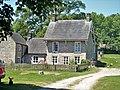 Home Farmhouse, Ilam.jpg