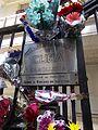 Homenajes a Fidel Castro en Buenos Aires 10.jpg