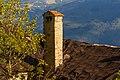 Homene Dessus, Combellin, Valle d'Aosta 007.jpg