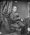 Hon. Erastus Corning, N.Y - NARA - 528643.tif