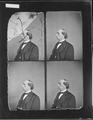 Hon. John H. Rice, Maine - NARA - 527635.tif