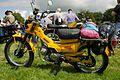 Honda CT90 Trail 90 (1978) - 15451153157.jpg