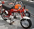Honda Dax honda.jpg