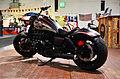Honda F6 Superbike – Hamburger Motorrad Tage 2015 02.jpg