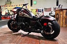 220px Honda_F6_Superbike_%E2%80%93_Hamburger_Motorrad_Tage_2015_02 honda valkyrie wikipedia
