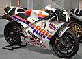 Honda RVF750 1993.jpg