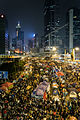 Hong Kong Umbrella Revolution -UmbrellaMovement -UmbrellaRevolution -OccupyHK -a7s (16191010822).jpg