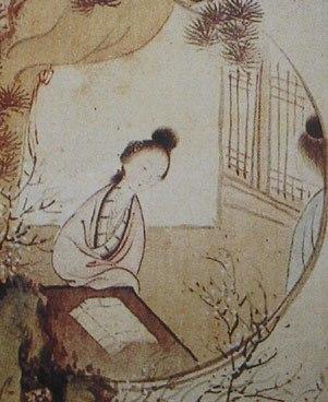 Hongloumeng3