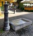 Honigbrunnen München.jpg