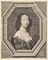 Honorine de Grimberghe, comtesse du Bossu MET DP819814.jpg