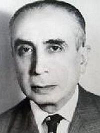 Honorio Delgado.jpg