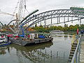 Honsellbruecke-Frankfurt-Grunderneuerung-2012-Ffm-181.jpg