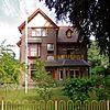 foto van Villa Hoogerwerf