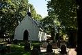 Hoogland2648.jpg