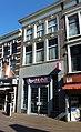 Hoogstraat 10 in Gouda.jpg