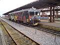 Hope Box Train Kosovo.JPG
