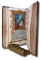 Hore Beate Marie Virginis secundum usum Romanum. Parigi, G. Hardouin, 1531.png