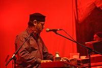 Horizonte 2013 2269.JPG