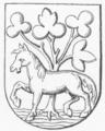 Horsens våben.png