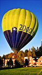 Hot Air Balloon (Finland) 2016 03.jpg