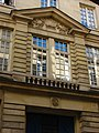 HotelBlancmesnil-P4-012.jpg