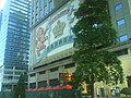 Hotel Animação Imperial.JPG