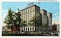 Hotel Cleveland (NBY 5034).jpg