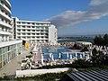 Hotel Festa Panorama - panoramio.jpg