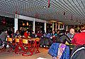 Hotel Kangerlussuaq2.jpg