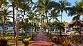 Hotel Trinidad del Mar 10.jpg