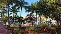 Hotel Trinidad del Mar 11.jpg